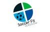 Soccer Fit Glasgow