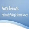 Kolton Removals