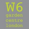 West Six Garden Centre