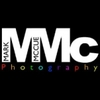 MMC Photography