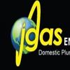 Igas Engineers