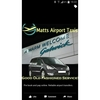 Airport Taxis Reigate