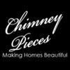 Chimney Pieces