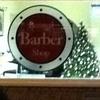 Bersted Barber Shop