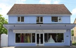 Karen Forte Bridal Boutique