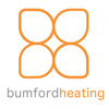 Bumford Heating Ltd
