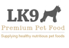 LK9 Pet Food Warehouse