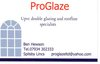 ProGlaze