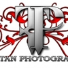 Titan Photography