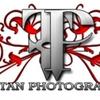 Titan Photography