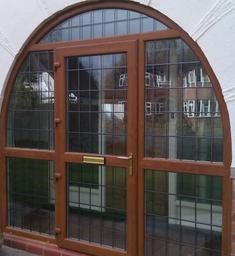 Plant Porch 06