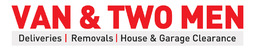 Removals, House Clearance, deliveries, collections