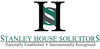 Stanley House Solicitors Ltd