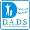 Dads and Disabilities Support