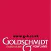 Goldschmidt & Howland Ltd