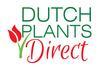 Dutch Plants Direct Ltd