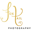 Fox Tail Photography