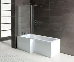 shower bath sheffield