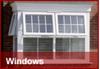 Classic Windows Dronfield Ltd