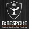B Bespoke Furniture