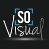 So Visual Ltd