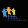 Pttc The Training Company Ltd