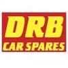D R B Car Spares