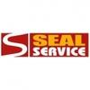 Seal Service