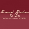 Hindson Upholstery