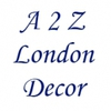 A 2 Z London Decor