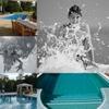 Falcon Pools Ltd