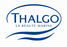 Thalgo skin care