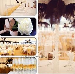 Wedding planner in Leeds