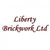 Liberty Brickwork Ltd