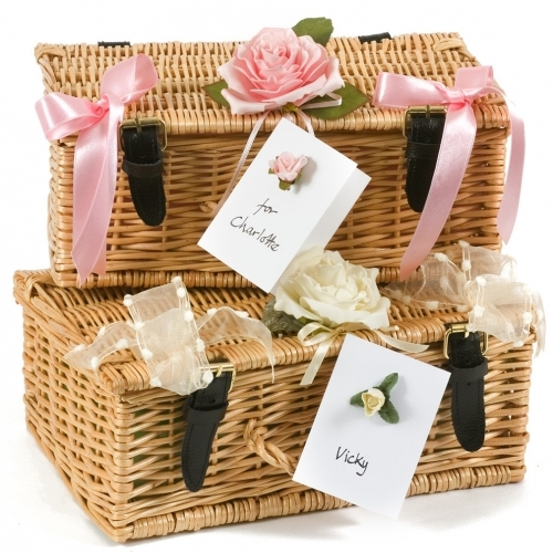 Wedding Gift Hampers Uk: Wickers Gift Baskets, Unit 8, Brentford Business Centre