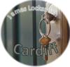 James Cardiff Locksmith