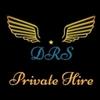 D R S Private Hire Taxi