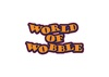 world of wobble