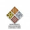Northants Groundwork Contractors