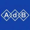 A D B Audio Visual Ltd