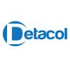 Detacol Ltd
