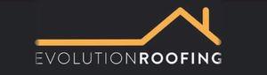 Evolution Roofing