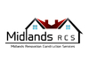 Midlands Renovation Construction Services Limited