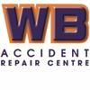 Whaley Bridge Accident Repair Centre