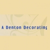 A Denton Decorators