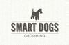 Smart Dogs Grooming