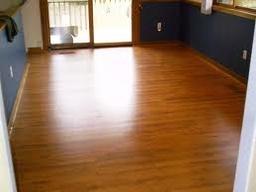Floor Pic