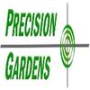 Precision Gardens
