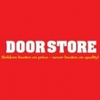 Door Store Wirral Ltd