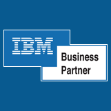 IBM Business Partner - PCI Services